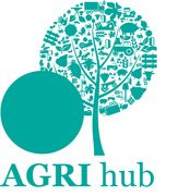 agri-hub.co.uk