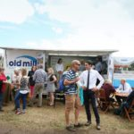 Old Mill Honiton Show