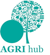 Agri Hub