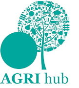 Agri-hub