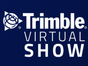 Virtual show dedicated to precision agriculture