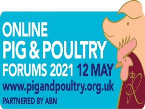 Get the latest information at Pig & Poultry Forums online
