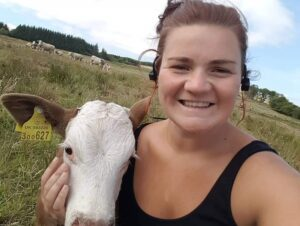 Read more about the article Beef producer boosts sale prices with free app