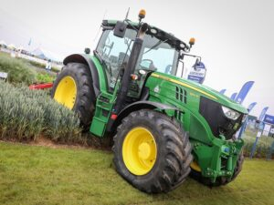 Read more about the article Cereals 2021 will go ahead as planned and approved